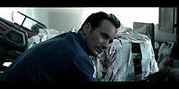Insidious (2010)<br /> Patrick Wilson<br /> *Filmstill - Editorial Use Only*<br /> CAP/KFS<br /> Image supplied by Capital Pictures