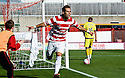 25/09/2010   Copyright  Pic : James Stewart.sct_jsp005_hamilton_v_kilmarnock  .::  FLAVIO PAIXAO CELEBRATES AFTER HE HEADS HOME ACCIES FIRST GOAL  ::.James Stewart Photography 19 Carronlea Drive, Falkirk. FK2 8DN      Vat Reg No. 607 6932 25.Telephone      : +44 (0)1324 570291 .Mobile              : +44 (0)7721 416997.E-mail  :  jim@jspa.co.uk.If you require further information then contact Jim Stewart on any of the numbers above.........