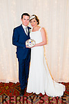 Brides Name: Aine Warren<br /> Daughter of: Con and Cait Warren<br /> Address: Newcastle West<br /> Grooms Name: Stephen Brouder<br /> Son of: Eddie Brouder and Ann Brouder<br /> Address: Newcastle West<br /> Who were Married at: 1:30PM<br /> On: 25/7/2015<br /> In: The Immaculate Conception Newcastle West<br /> By: Fr. Keane<br /> Best Man: James Lawlor<br /> Groomsmen: Andy Brouder, Patrick O'Connor<br /> 1st Bridesmaid: Triona Warren<br /> Other: Lisa Brouder, Aislinn O'Malley <br /> Pageboy: Darryl Hartnett<br /> Reception held at: Devon Inn<br /> Will Reside at: Woodfield, Newcastle West