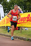 2014-07-03 ETL Badger Half 05 SB