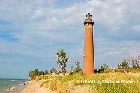 64795-02001 Little Sable Point Lighthouse near Mears, MI