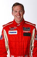 #44 Ave Motorsports, Ave-Riley AR2, LMP3: Josh Hurley
