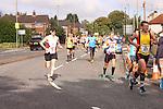 2016-10-02 Basingstoke Half 70 AB rem
