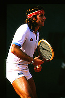 Guillermo Vila (Arg)<br /> &copy;COPYRIGHT MICHAEL COLE