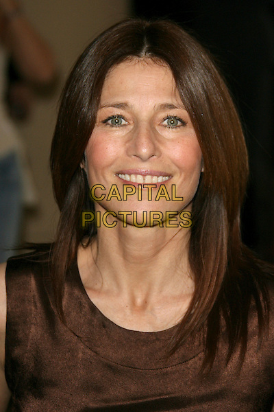 CATHERINE KEENER.78th Annual Academy Award Nominees' Luncheon - Arrivals held at the Beverly Hilton Hotel, Beverly Hills, California, USA..February 13th, 2006.Photo: Zach Lipp/AdMedia/Capital Pictures.Ref: ZL/ADM.headshot portrait.www.capitalpictures.com.sales@capitalpictures.com.© Capital Pictures.