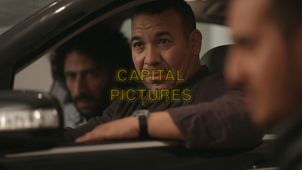 SCENE<br /> in Traitors (2013) <br /> *Filmstill - Editorial Use Only*<br /> CAP/NFS<br /> Image supplied by Capital Pictures