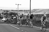 2010 Scottish Road Race Championships