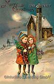 Isabella, CHRISTMAS SANTA, SNOWMAN, WEIHNACHTSMÄNNER, SCHNEEMÄNNER, PAPÁ NOEL, MUÑECOS DE NIEVE, nostalgic, paintings+++++,ITKEK2104617,#X#