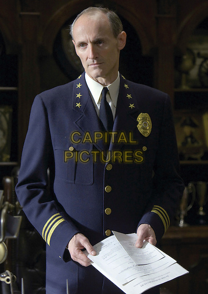 COLM FEORE.in Changeling.*Filmstill - Editorial Use Only*.CAP/FB.Supplied by Capital Pictures.