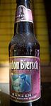 Gordon Biersch Brewery and Restaurant, Las Vegas, Nevada