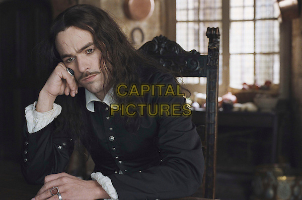 ROMAIN DURIS.in Moliere .**Editorial Use Only**.CAP/FB.Supplied by Capital Pictures