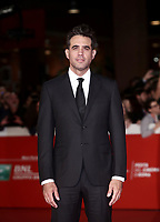 "L'attore statunitense Bobby Cannavale posa  durante il red carpet per la presentazione del film ""Motherless Brooklyn"" alla 14^ Festa del Cinema di Roma all'Aufditorium Parco della Musica di Roma, 17 ottobre 2019.<br /> U.S. actor Bobby Cannavale poses during the red carpetl to present the movie ""Motherless Brooklyn"" during the 14^ Rome Film Fest at Rome's Auditorium, on 17 october 2019.<br /> UPDATE IMAGES PRESS/Isabella Bonotto"