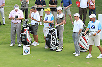 BMW International Open 2010