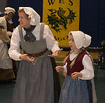 2014 Christmas Revels Finalized