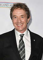 06 February 2020 - Santa Monica, California - Martin Short . US-Ireland Alliance Hosts the 15th Annual Oscar Wilde Awards held at J.J. Abrams Bad Robot Studios. Photo Credit: Dave Safley/AdMedia