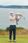 Alex Noren Champ