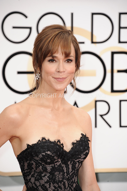 WWW.ACEPIXS.COM<br /> <br /> January 11 2015, LA<br /> <br /> Francis O'Conner arriving at the 72nd Annual Golden Globe Awards at The Beverly Hilton Hotel on January 11, 2015 in Beverly Hills, California.<br /> <br /> <br /> By Line: Peter West/ACE Pictures<br /> <br /> <br /> ACE Pictures, Inc.<br /> tel: 646 769 0430<br /> Email: info@acepixs.com<br /> www.acepixs.com