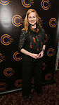 Laura Linney attends the 67th Annual Outer Critics Circle Theatre Awards at Sardi's on May 25, 2017 in New York City.