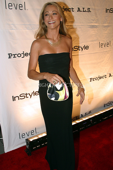 WWW.ACEPIXS.COM . . . . . ..NEW YORK, OCTOBER 4, 2004: Christine Taylor arriving at 7th Annual Project A.L.S. New York City Gala Benefit. Please byline: Alecsey Boldeskul - ACE PICTURES.   .. *** ***  ..Ace Pictures, Inc  ** ..Alecsey Boldeskul (646) 267-6913 **..Philip Vaughan (646) 769-0430 **..e-mail: info@acepixs.com..web: http://www.acepixs.com