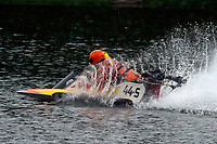 44-S   (Outboard Hydroplanes)   (Saturday)