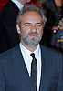 "SAM MENDES.attends the World Premiere of the twenty-third 007 adventure, ""Skyfall"", Royal Albert Hall, London_23/10/2012.Mandatory Credit Photo: ©Butler/NEWSPIX INTERNATIONAL..**ALL FEES PAYABLE TO: ""NEWSPIX INTERNATIONAL""**..IMMEDIATE CONFIRMATION OF USAGE REQUIRED:.Newspix International, 31 Chinnery Hill, Bishop's Stortford, ENGLAND CM23 3PS.Tel:+441279 324672  ; Fax: +441279656877.Mobile:  07775681153.e-mail: info@newspixinternational.co.uk"