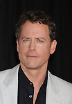 """HOLLYWOOD, CA. - March 25: Greg Kinnear  arrives to """"The Last Song"""" Los Angeles Premiere at ArcLight Hollywood on March 25, 2010 in Hollywood, California."""
