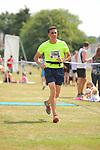 2018-06-24 Harry Hawkes10 18 AB finish