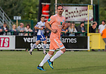 2018-06-23 / Voetbal / seizoen 2018 -2019 / KSK Heist - RSC Anderlecht / Sven Kumps (RSC Anderlecht)  ,Foto: Mpics.be