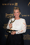 The 43rd Daytime Creative Arts Emmy Awards Gala - Press Room