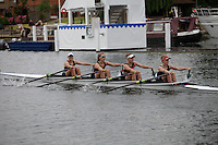 HRR 2014 - Final - Diamond Jubilee Challenge Cup