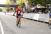 2017-09-24 VeloBirmingham 31 TRo Finish rem