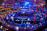 2012 WSOP: Event 43_$1500 NLHE