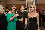 CIPR Pride Awards North West 2017<br /> The Principal Manchester<br /> 02.11.17<br /> &copy;Steve Pope - Fotowales