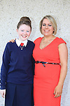 Donacarney Confirmation 2013