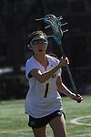 Chapin '13 - 522 - Lacrosse - 4-17-13