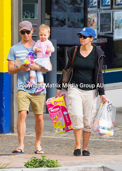 4 OCTOBER 2015 SYDNEY AUSTRALIA<br />