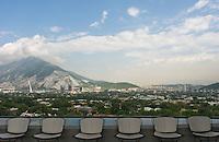 Habita Monterrey Edit 2