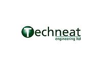 Techneat Engineering - 13 Dec 2018 - Processed images