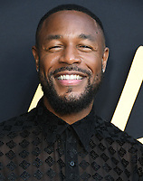 "08 August 2019 - Los Angeles, California - Tank. Showtime's ""Hitsville: The Making Of Motown"" Los Angeles Premiere held at Harmony Gold.    <br /> CAP/ADM/BT<br /> ©BT/ADM/Capital Pictures"
