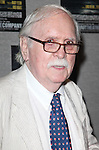 Thomas Meehan.attending the Roundabout Theatre Company's Opening Night After Party for 'Death Takes A Holiday'  in New York City.