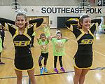 SEP Cheer class 2-10-18