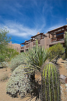 WUS- Four Seasons Resort Casitas Grounds & Pool, Scottsdale AZ 5 15