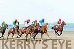 Asdee races
