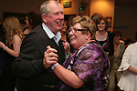 Mary Morgan dancing at her 60th in The Rugby Club...Photo NEWSFILE/Jenny Matthews.(Photo credit should read Jenny Matthews/NEWSFILE)....This Picture has been sent you under the condtions enclosed by:.Newsfile Ltd..The Studio,.Millmount Abbey,.Drogheda,.Co Meath..Ireland..Tel: +353(0)41-9871240.Fax: +353(0)41-9871260.GSM: +353(0)86-2500958.email: pictures@newsfile.ie.www.newsfile.ie.FTP: 193.120.102.198.