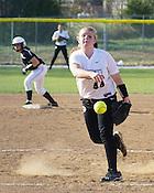 Gentry-Pea Ridge-Baseball-Softball-2016.03.29
