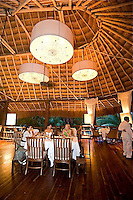 RD- Viceroy Resort La Marea Restaurant & Lounge, Riviera Maya 6 12