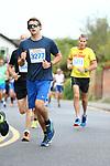 2017-09-03 Maidenhead Half 30 PT course