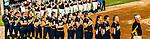 12 ConVal Softball 03 Kennet