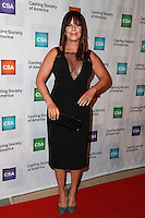 Marcia Gay Harden<br />