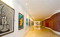 WC- In Fashion Hotel, Playa del Carmen Mexico 6 12